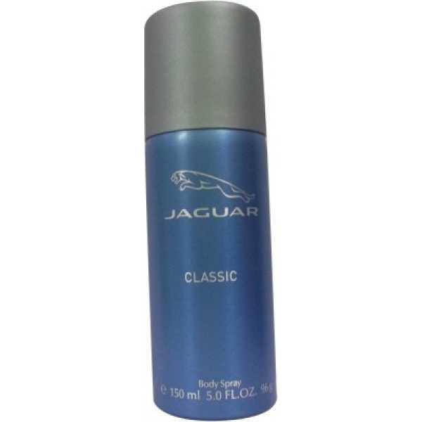 Jaguar Classic Deodorant