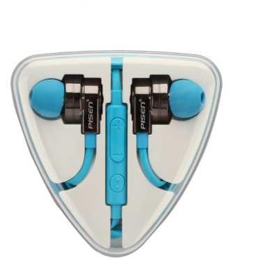 Pisen G105 Headset