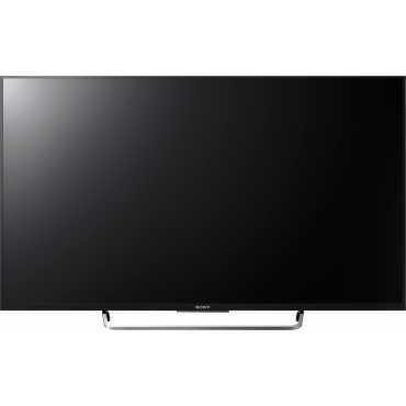 Sony Bravia KDL-50W800D 50 Inch 3D Smart Full HD LED TV