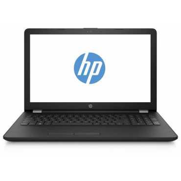 HP 15-BW500AX Laptop - Black