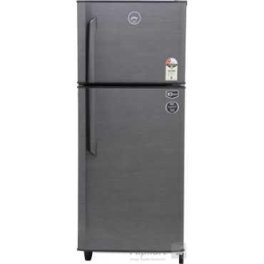 Godrej RT EON 240 C 2.4 240 Litres Double Door Refrigerator