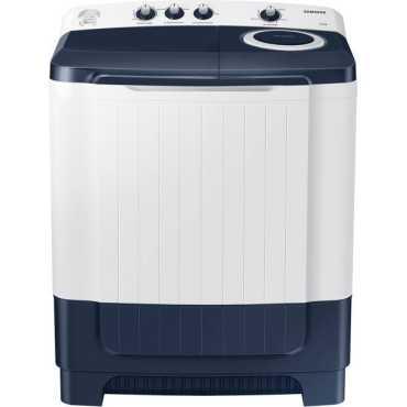 Samsung 8.5 kg Semi Automatic Top Load Washing Machine (WT85R4000LL/TL)