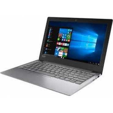 Lenovo Ideapad 330 81DE00WSIN Laptop
