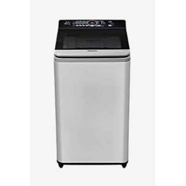 Panasonic NA-F62A7CRB 6 2 kg Fully Automatic Top Loading Washing Machine