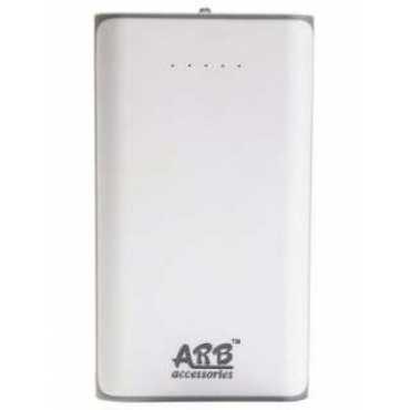 ARB AA6 15600mAh Power Bank