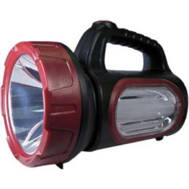 SpaceLite SL-8493 2in1 Rechargeable Emergency Light