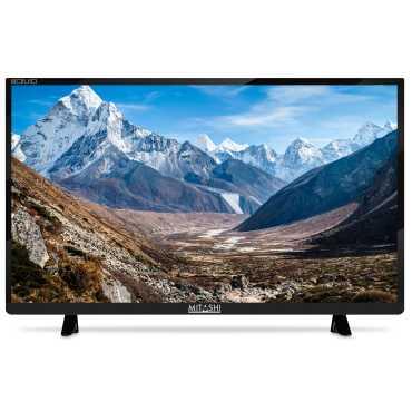 Mitashi MiDE022v25 22 Inch Full HD LED TV