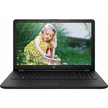 HP 15-bs548tu 2EY90PA Laptop 15 6 Inch Celeron Dual Core 4 GB Windows 10 500 GB HDD