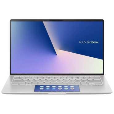 ASUS Zenbook (UX434FL-A7622TS) Laptop