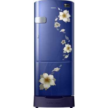 Samsung RR20R1Z2ZR2 192L 3 Star Single Door Refrigerator