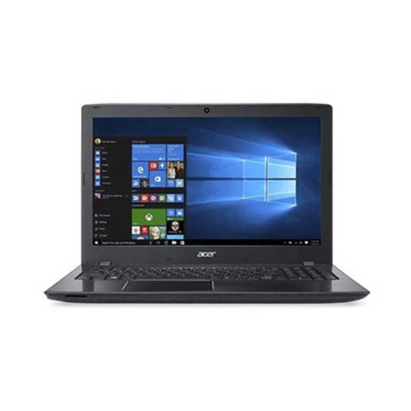Acer Aspire E5-575G (NX.GDWSI.015) Laptop