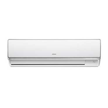 Hitachi Toushi 3100S RSH317HBEA 1 5 Ton 3 Star Inverter Split Air Conditioner