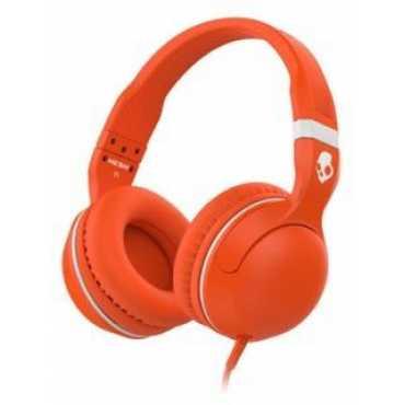 Skullcandy S6HSGY Headphone