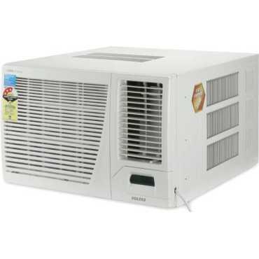 Voltas WAC 183DZA 1.5 Ton Window Air Conditioner