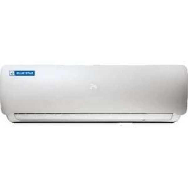 Blue Star FS312IATU 1 Ton 3 Star Split Air Conditioner