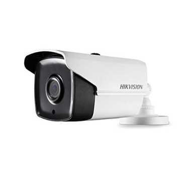 Hikvision DS-2CE16F1T-IT1 EXIR Bullet Camera
