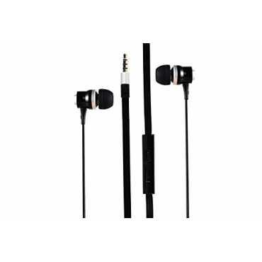 CLiPtec BME878 In Ear Headset