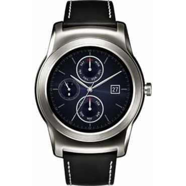 LG Urbane W150 Smartwatch - Gold