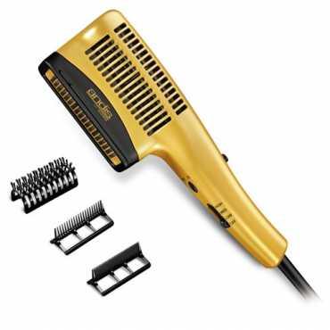 Andis 82105 Hair Dryer