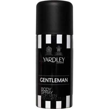 Yardley  Gentleman Deodorant