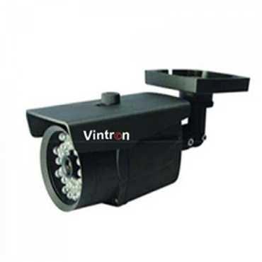 Vintron Vin-953-24-5 1000TVL IR Bullet Camera