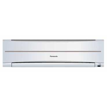 Panasonic QN12UKY 1 Ton 3 Star Split Air Conditioner