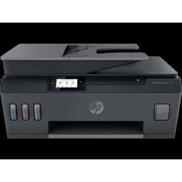 HP Smart Tank 530 Wireless All-in-One Printer
