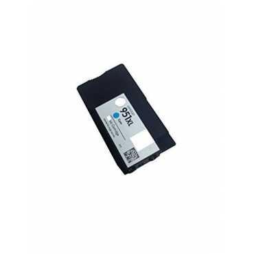 AC-Cartridge 951XLC Cyan Toner Cartridge
