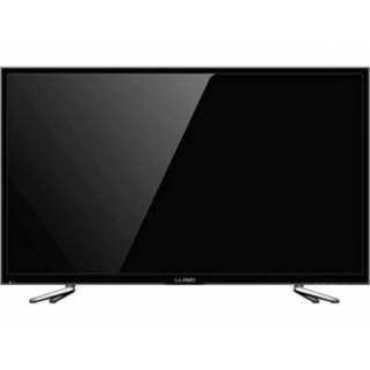 Lloyd L32BC 32 inch HD ready LED TV