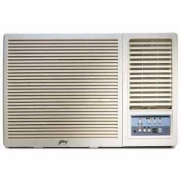 Godrej GWC 12 UTC5 WSA 1 Ton 5 Star Window Air Conditioner