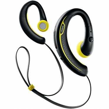 Jabra Sport Plus Bluetooth Headset - Black