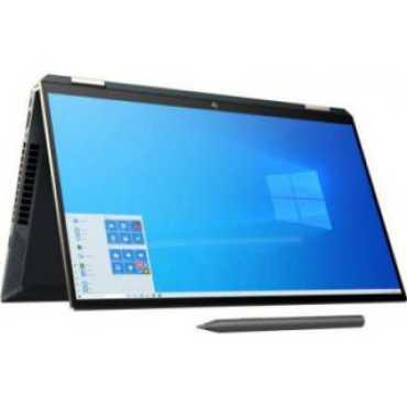 HP Spectre x360 15-eb0014tx 3L997PA Laptop 15 6 Inch Core i5 10th Gen 16 GB Windows 10 512 GB SSD