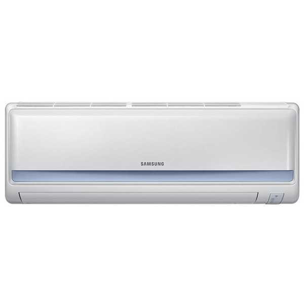 Samsung AR18NC1UFUQ 1.5 Ton 1 Star Split Air Conditioner