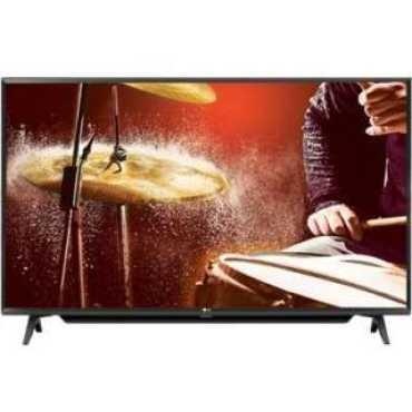 LG 43UK6780PTE 43 inch UHD Smart LED TV