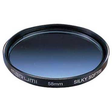 Marumi 72 mm Ultra Violet Haze Filter - Violet
