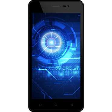 Karbonn K9 Smart 4G - Black
