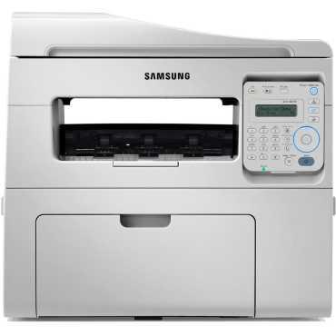 Samsung SCX 4521FS XIP Laser Printer
