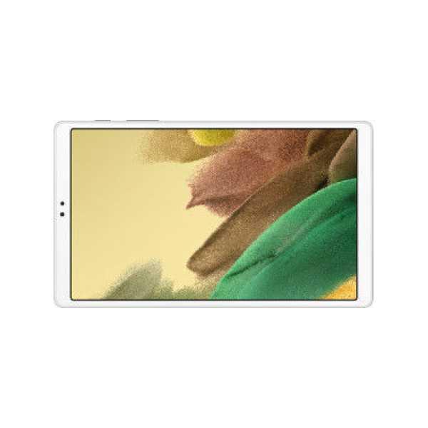 Samsung Galaxy Tab A7 Lite LTE