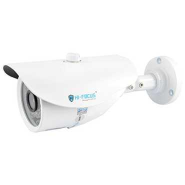 Hifocus HC-TM26N3 520TVL Bullet CCTV Camera