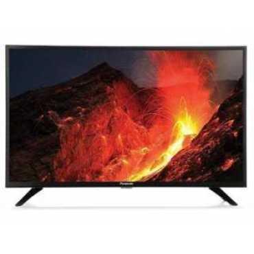 Panasonic VIERA TH-32F204DX 32 inch HD ready LED TV