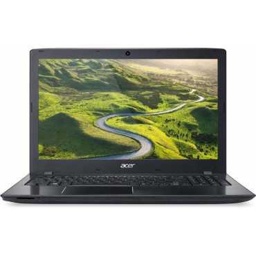 Acer Aspire E5-575-3203 (NX.GE6SI.021) Notebook