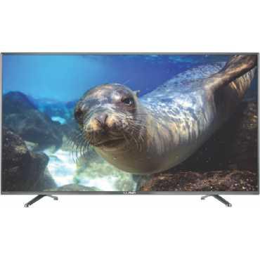 Lloyd L42UHD 42 inch Ultra HD Smart LED TV - Black
