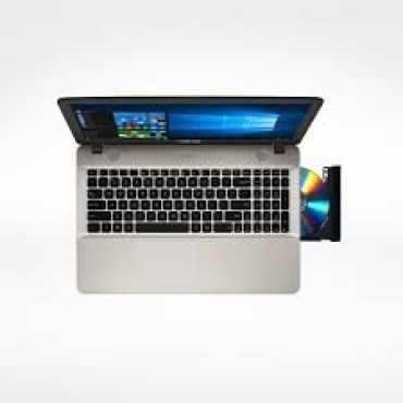 Asus Vivobook (X541UA-DM1232D) Laptop - Silver | Black