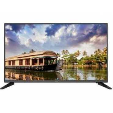 Haier LE39B8550 39 inch HD ready LED TV