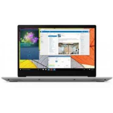 Lenovo Ideapad S145 81W800TEIN Laptop 15 Inch Core i5 10th Gen 8 GB Windows 10 1 TB HDD