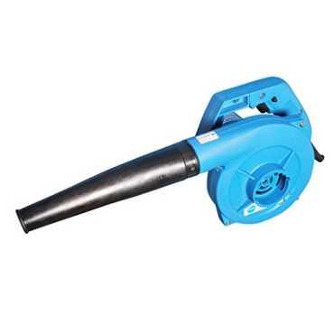 CUMI CB1 300 325W Portable Blower - Blue