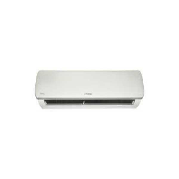 Croma CRAC7493V 1 1.5 Ton Inverter Split Air Conditioner