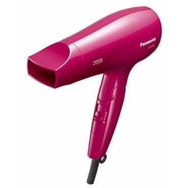 Panasonic EH-ND63 Hair Dryer