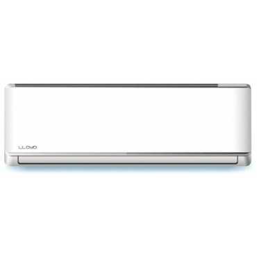 Lloyd LS18GRI 1.5 Ton 3 Star Inverter Split Air Conditioner - White