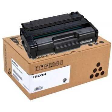 Ricoh SP300DN Black Toner Cartridge